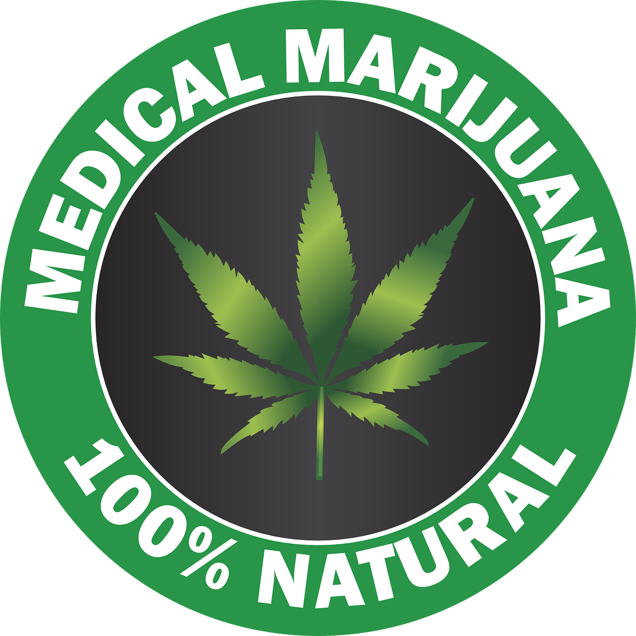Medical Marijuana Dispensaries in Florida